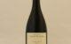 Grande Réserve är ett smakrikt och elegant rött vin från Faugères som passar bra till både lamm och fågel.