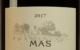 93488 Causse du Bousquet 2017